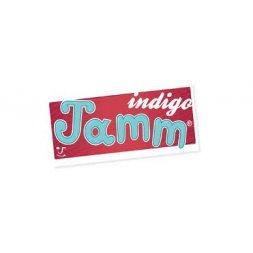 Indigo Jamm