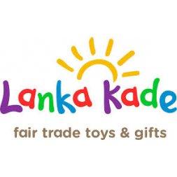 Lanka Kade