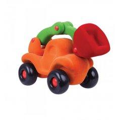Rubbabu Soft Toys