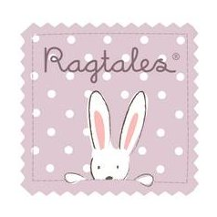 Ragtales soft toys and dolls