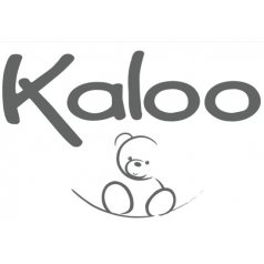 Kaloo Soft Toys for babies