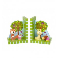 Bookends, Mobiles & Money Boxes