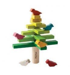 PlanToys Balancing tree - 5140