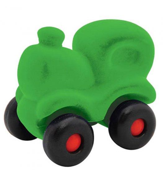 Micro Vehicles Choo Choo Train -  1614