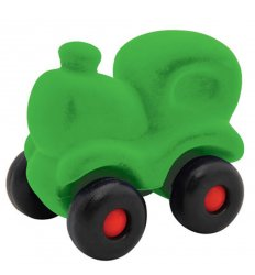 Micro Vehicles Choo Choo Train -