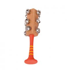 Bigjigs Snazzy Bell Sticks -