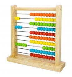 Bigjigs Abacus -