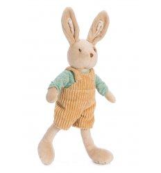 Ragtales Alfie Rabbit  -