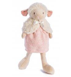 Ragtales Dylis Lamb -