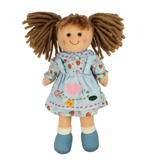 Bigjigs Grace Doll - BJD003