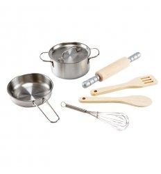 HAPE Chefs Cooking Set -
