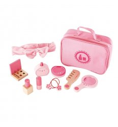 HAPE Beauty Belongings - Beauty Case - E3014