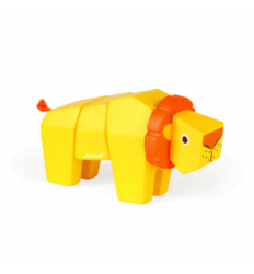 Janod Funny Kit - Lion -