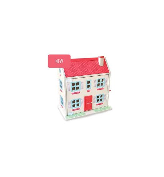 Indigo Jamm NEW Hascombe House - CIJ2022