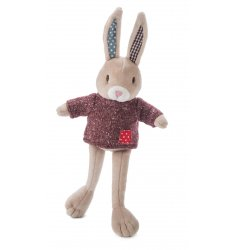 Ragtales Paddy the Hare -