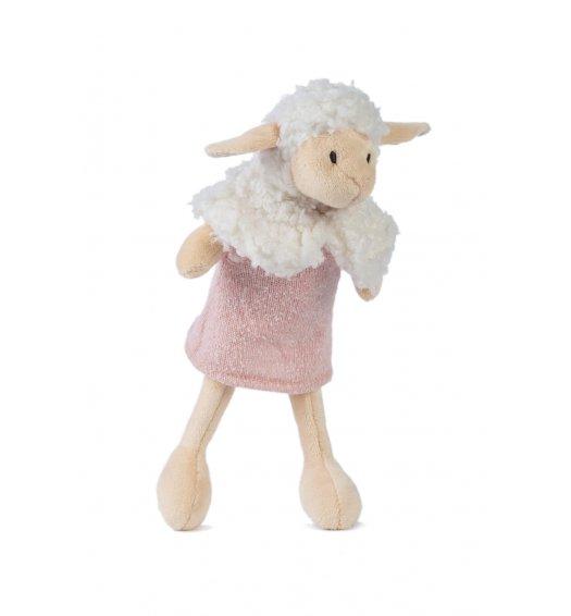 Ragtales Phyllis the Lamb - 709