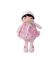 Kaloo My First Doll - Fleur  -