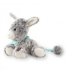 Kaloo Les Amis - Donkey Musical -