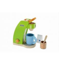 HAPE Coffee Maker -