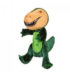 Finger Puppet -T -Rex -
