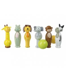 Orange Tree Toys Safari  Skittles  -