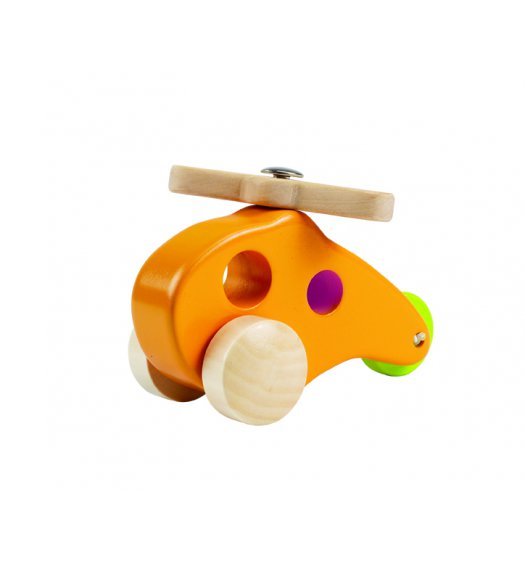 HAPE Little Copter - E0051