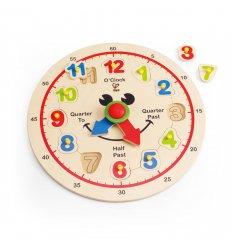 HAPE Happy Hour Clock -
