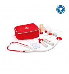 HAPE Doctor on Call - Hape - E3010