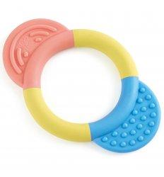 HAPE Teether Ring - Hape -