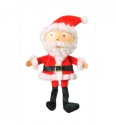 Fiesta Crafts Santa Finger Puppet -Fiesta Crafts -