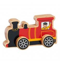 Lanka Kade Lanka Kade Push Along Train -