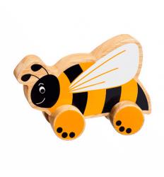 Lanka Kade Lanka Kade Push Along Bee -