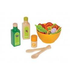 HAPE Garden Salad -
