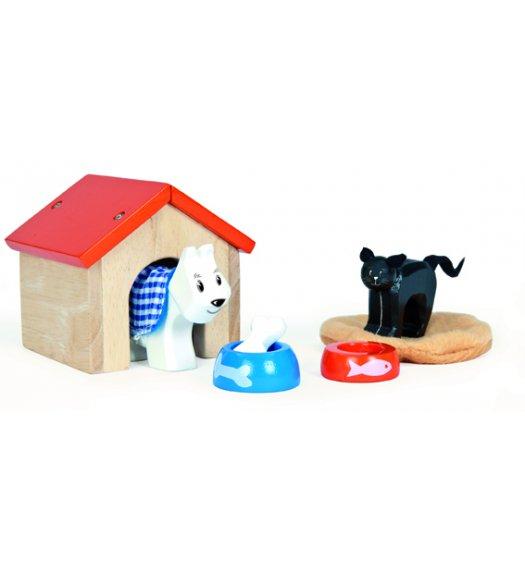 Le Toy Van Pet Set - ME043