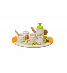 HAPE Tea set for Two - E3124