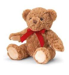 Keel Toys Keeleco Teddy 20cm -