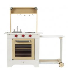 HAPE Cook n Serve Kitchen - HAP-E3126