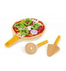 HAPE Homemade Pizza - E3129