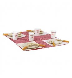 HAPE Lunch Time Set - E3136