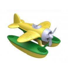 Seaplane - Green Toys - GTSEAY1030