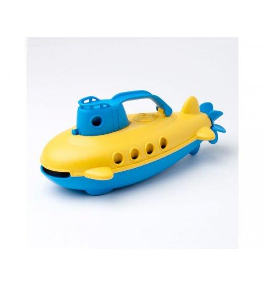 Submarine - Green Toys - GTSUBB1032