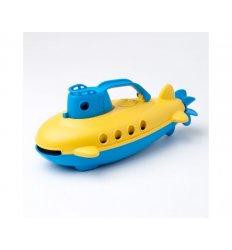 Submarine - Green Toys -