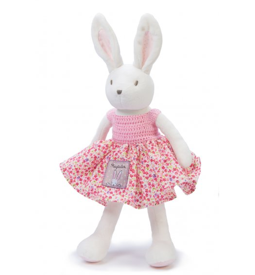 Ragtales Fifi Rabbit - 305