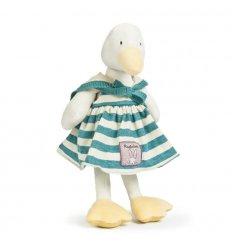 Ragtales Phoebe Duck - 308