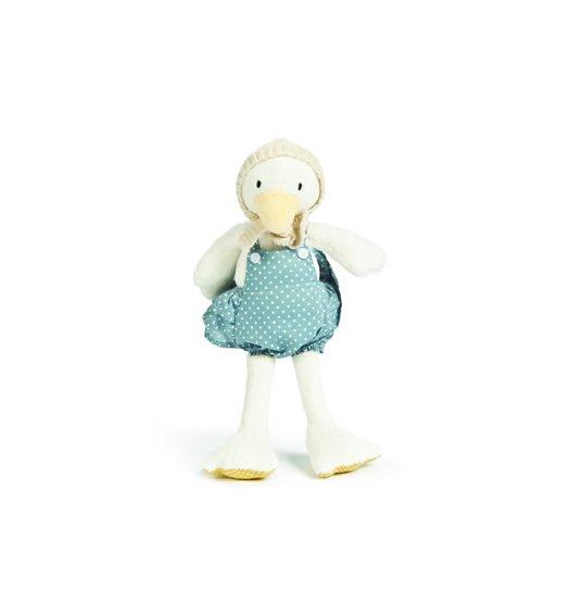 Ragtales Patsy Duck - 701