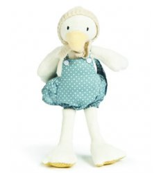 Ragtales Patsy Duck -