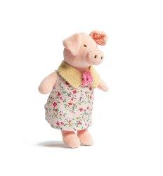 Ragtales Primrose the Pig -