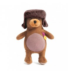 Ragtales Parker the Bear -