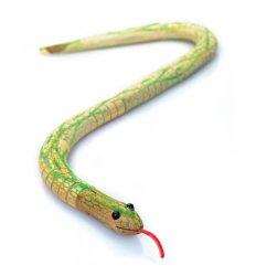 Tobar Wooden Snake -