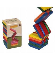 Keycraft Jacobs Ladder -